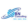 BN Global Consulting Services Pvt. Ltd