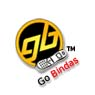 GoBindas Entertainment Private Limited