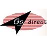 Go Direct Mailing & Marketing Pvt Ltd