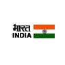 Government of India - Directory
