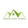Green View Homez