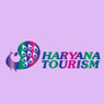 Haryana Tourism Corporation Limited