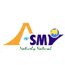 Asmi International Pvt. Ltd