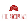 Hotel Arco Palace