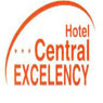Central Excelency