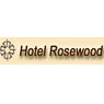 Hotel Rosewood