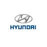 Hyundai Motor India Ltd.