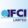 IFCI Financial Services Ltd.