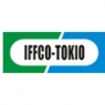 Indian Farmers Fertiliser Co-operative Limited (IFFCO)