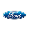 Ford India Limited