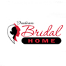 Indian Bridal Home