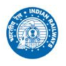 Indian Railways Institute of Electrical Engineering