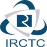 The Indian Railway Catering and Tourism Corporation Limited (IRCTC)