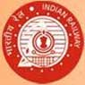 Indian Railways Institute of Signal Engineering