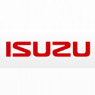 Isuzu Motors India Private Ltd