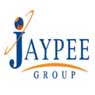 The Jaypee Group