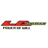 LA Sovereign Bicycles Pvt. Ltd.