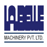 La-Belle Machinery Pvt. Ltd