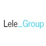 Lele Chemiequip Private Limited