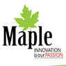 Maple Gourmet & Industries Private Limited