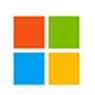 Microsoft India (R&D) Pvt. Ltd.