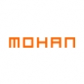 Mohan Food Products