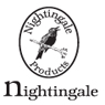 Nightingale Paper Products