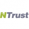 NTrust Infotech Pvt Ltd