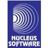 Nucleus Software Exports Ltd