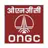 Oil and Natural Gas Corporation Limited (ONGC)