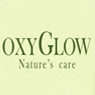 Oxyglow Beauty Products India