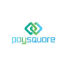 Paysquare Consultancy Limited