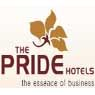 The Pride Hotels