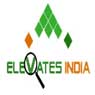 Elevates India Pvt. Ltd.
