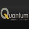 Quantum Market Research Private Limited.