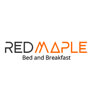 Red Maple Bed and Breakfast