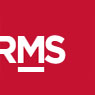 Risk Management Solutions(RMS)