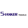 Shanker Travels