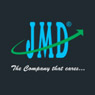 JMD Auto India Pvt. Ltd
