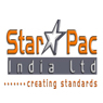 Star Pac India Ltd.