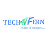 Techfern Web Solutions Pvt. Ltd