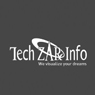 TechZarInfo Software & Consulting Services