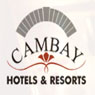 Cambay Hotels and Resorts