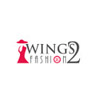 Wings2Fashion