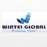 Wintel Global Business Solution PVT.LTD.