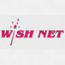 Wish Net Private Limited