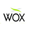 WOX Solutions