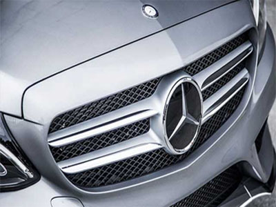 Mercedes-Benz maintains sales dominance over Audi and BMW in India: Sold more than 16,000 vehicles in 2017