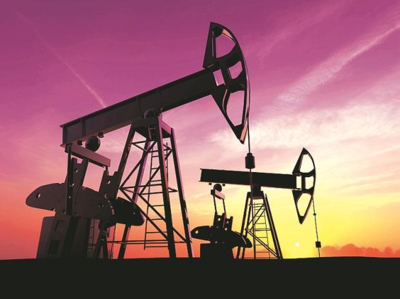 HPCL, BPCL, Indian Oil poised for gains with oil prices at 18-year low