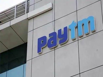 Paytm Payments Bank user? Your earnings from savings account to fall with revised interest rate